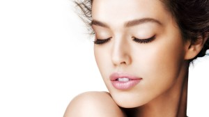 Improve your Complexion with Acupuncture