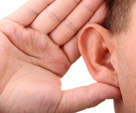 Ease Tinnitus with Acupuncture