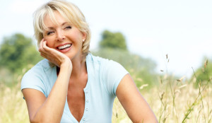 Acupuncture For Relaxations - Visit our office in Wilton, Bethel or Fairfield, CT