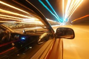 speed-of-light-travel