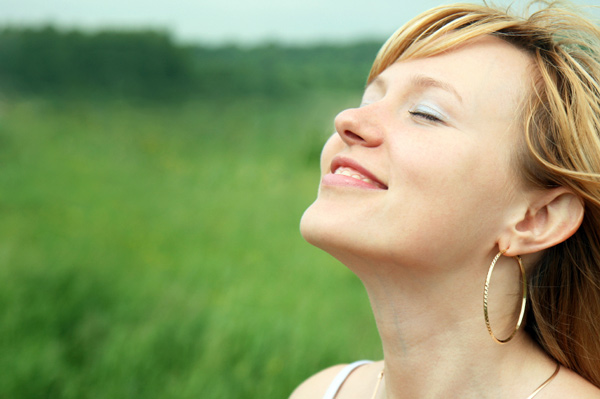 Asthma Sufferers Acupuncture Is A Breath Of Fresh Air