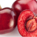 Plums - one of the 10 deadly foods you probably have in your kitchen