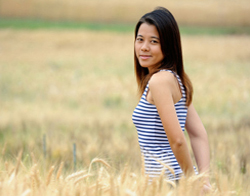Acupuncture for Alopecia