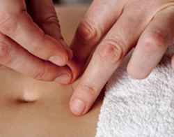 Acupuncture for Bladder Problems - Wilton, CT