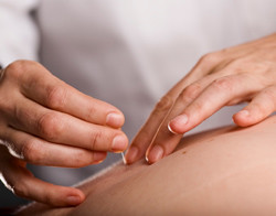 Acupuncture for Blood Pressure Issues - Bethel, CT