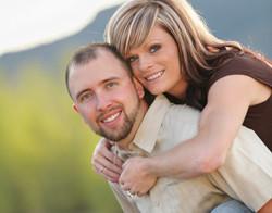 Chemo Symptom Relief - Fairfield, CT