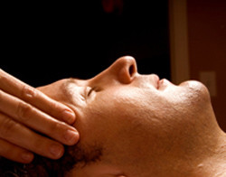 Acupuncture for Cluster Headaches - Bethel, CT
