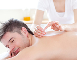 Acupuncture for Fatigue - Fairfield, CT