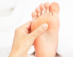 foot-numbness