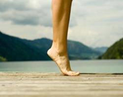 symptoms-foot-pain2