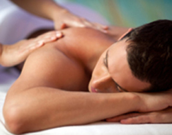 Acupuncture for PTSD - Bethel, CT