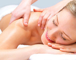 Acupuncture for Neck & Shoulder Pain - Bethel, CT