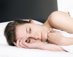 Acupuncture for Sleep Disturbance - Wilton, CT