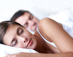 Acupuncture to Stop Snoring - Fairfield, CT
