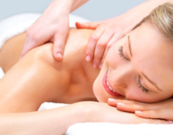 Acupuncture Relieves Stress - Wilton, CT