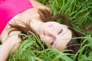 Enjoy Spring! Allergy Relief with Acupuncture!