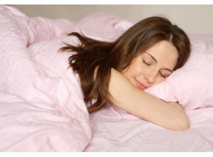 Acupuncture Helps You Sleep Better - Visit our office in Wilton, Bethel or Fairfield, CT