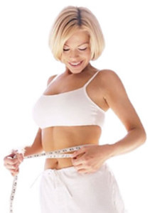 Acupuncture Will Help You Achieve Weight Loss Goals - Visit our office in Wilton, Bethel or Fairfield, CT