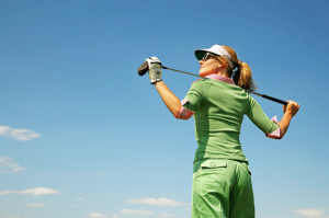 Acupuncture For Golfers - Visit our office in Wilton, Bethel or Fairfield, CT