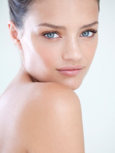 Acupuncture For Beautiful Skin - Visit our office in Wilton, Bethel or Fairfield, CT