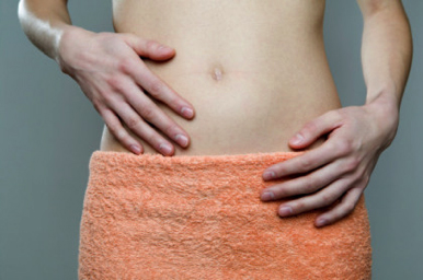 Acupuncture for Overactive Bladders - Bethel, CT