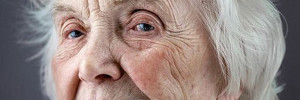 Acupuncture Helps with Alzheimers and Dementia - Visit our office in Wilton, Bethel or Fairfield, CT