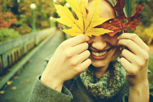 Stay Healthy This Fall with Acupuncture! CT Acupuncture Center