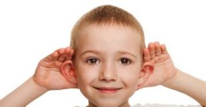 Hear Ye! Acupuncture Brings Relief from Ear Infections