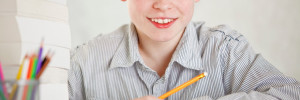 Acupuncture Helps ADD/ADHD - Visit our office in Wilton, Bethel or Fairfield, CT