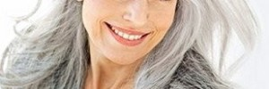 Acupuncture Is an Ally During Menopause - Visit our office in Wilton, Bethel or Fairfield, CT