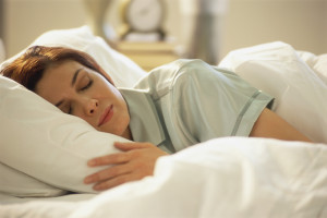Acupuncture is Effective for Insomnia - Visit our office in Wilton, Bethel or Fairfield, CT