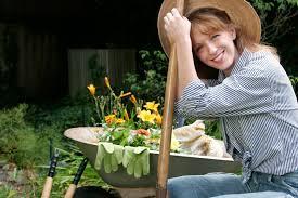 Happy-Gardening-Lady