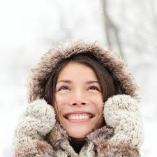 Stay balanced and healthy this winter with acupuncture!