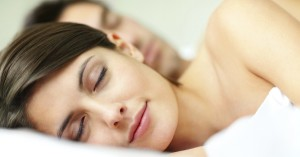 Get Great Sleep with Acupuncture!