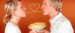spaghetti-heart