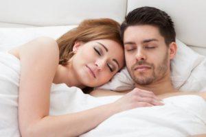 sleeping couple3