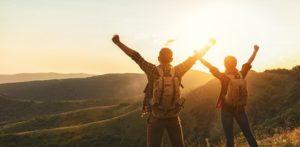 happy-hikers