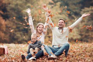 happy-fall-family3