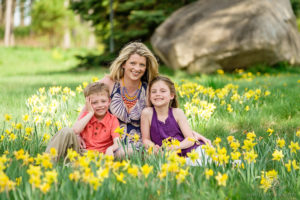 spring-family
